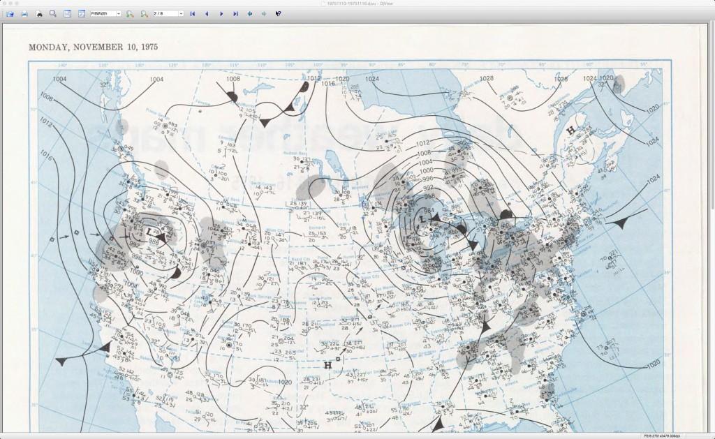 751110_12utc_surface_map