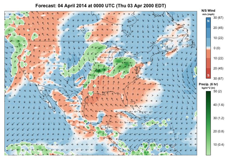 forecast_map_2014-04-04 00:00:00
