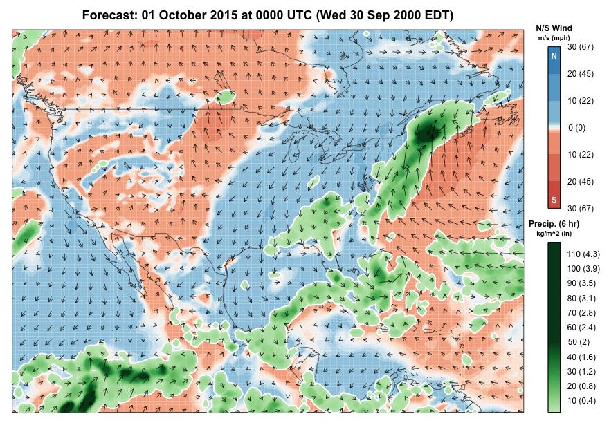 forecast_map_2015-10-01